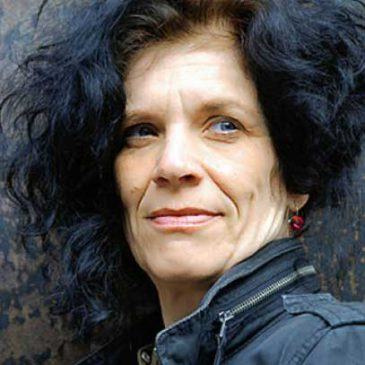 Annette-Mueller-Badische-Zeitung