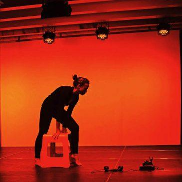 Einweihung Junge Theaterakademie