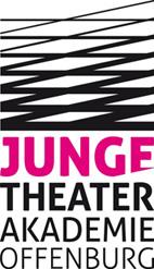 LOGO Junge-Theater-Akademie-Offenburg
