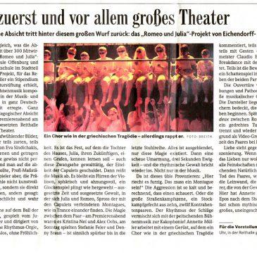 R+J-Badische-Zeitung
