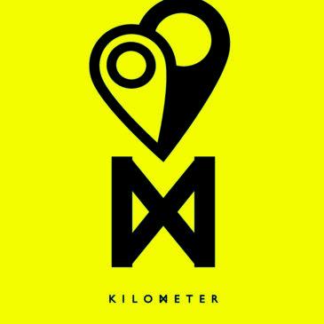 Kilometer X